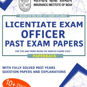 licentiate exam