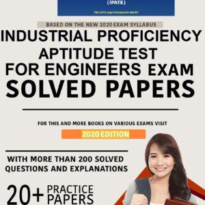 ipate exam