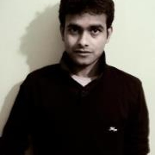 Shishu Ranjan Kumar JET Desk Operator