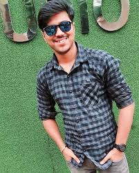 JET Specialist Officer success story by Shubham Kabra