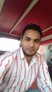 TSSE (Teaching Staff Selection Exam) Success Story by Sudhir patidar
